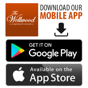 mobile-app-download-website