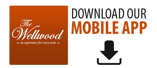 mobile-app-download-website-wellwood